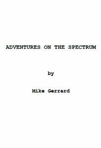 Литература по ПЭВМ ZX-Spectrum - Страница 8 0_192722_becbca2a_orig