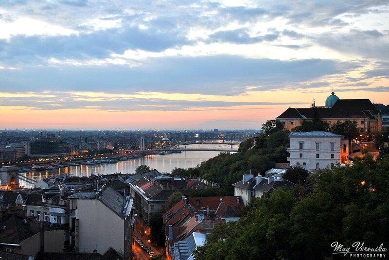 Budapest_este.jpg