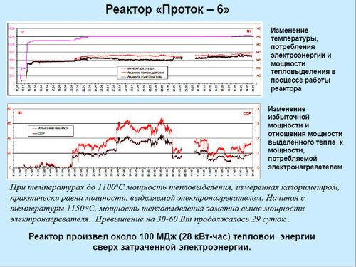 https://img-fotki.yandex.ru/get/148218/51185538.12/0_c25bf_8541a039_L.jpg