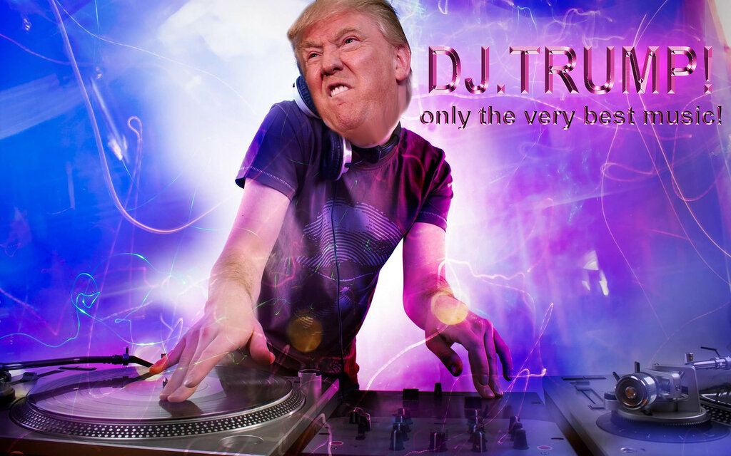 DJ-Trump.jpg