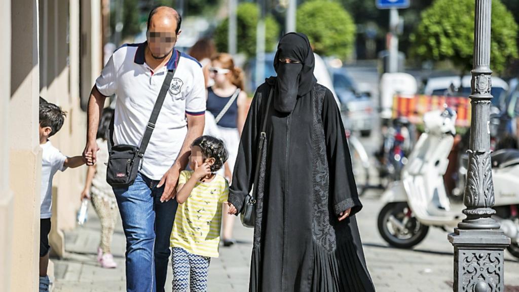 Moslems.jpg