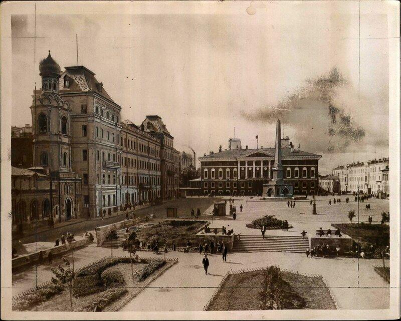 Советская площадь.jpg