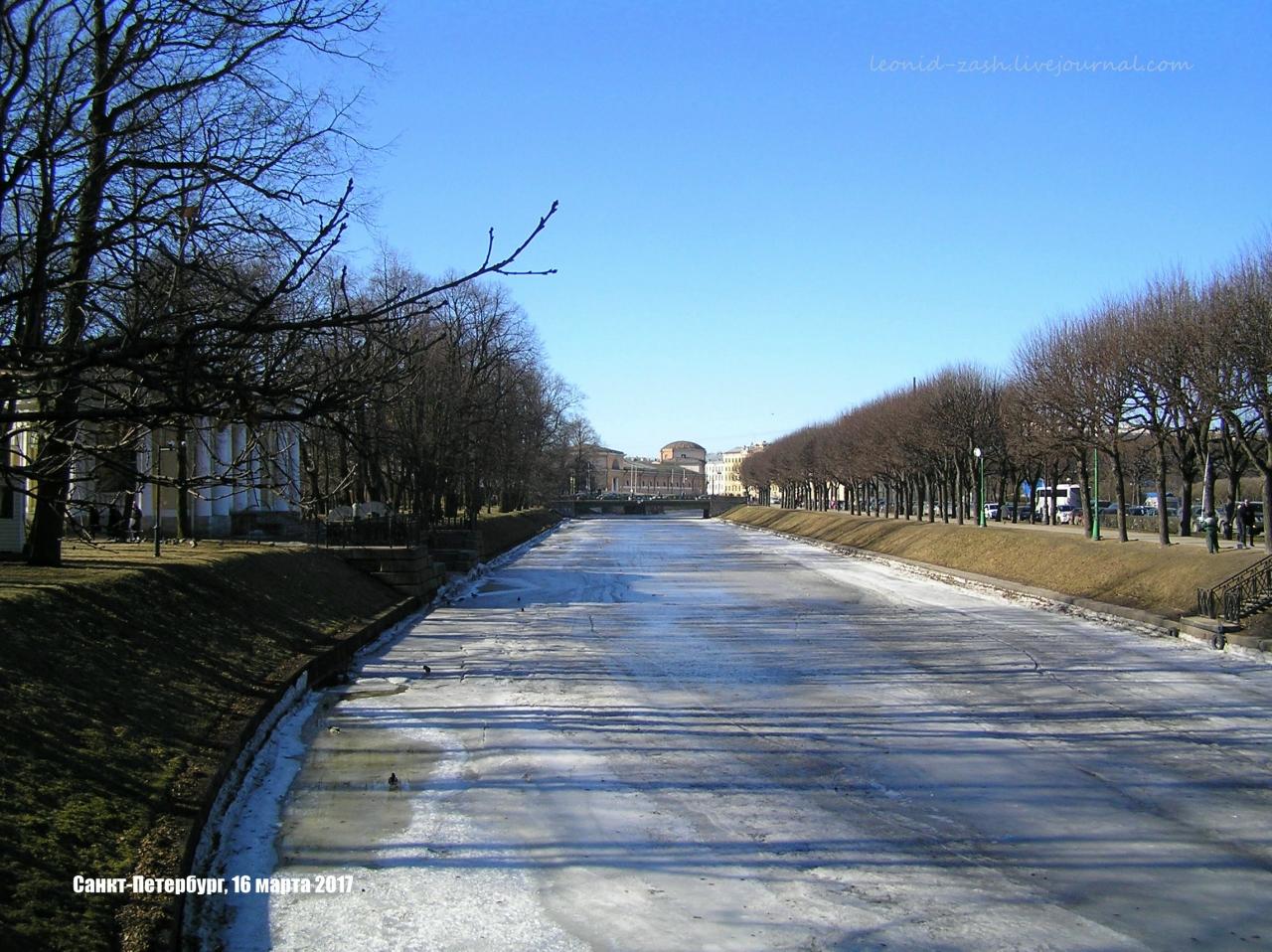 Санкт-Петербург 10.JPG