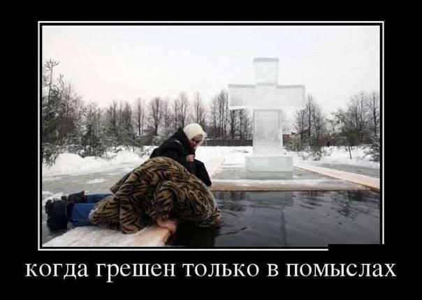 img-fotki.yandex.ru/get/148218/94463617.a/0_1a14dd_10012d2a_orig.jpg