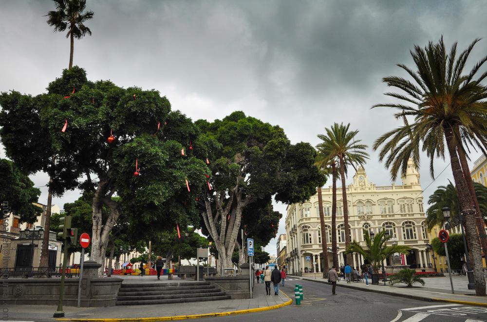 Las-Palmas-(13).jpg