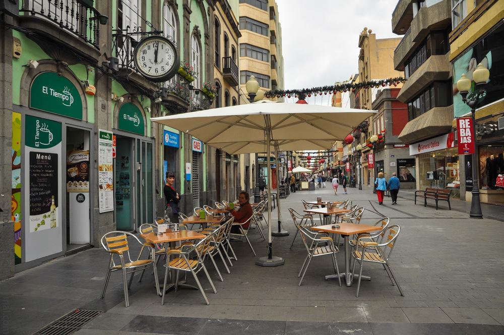 Las-Palmas-(17).jpg
