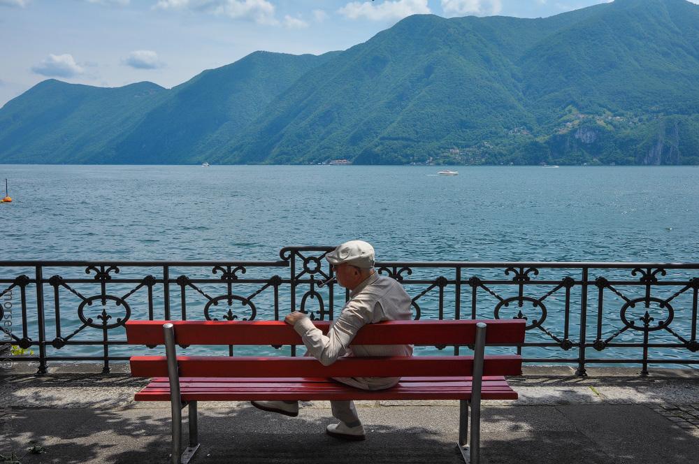 Lugano-(26).jpg