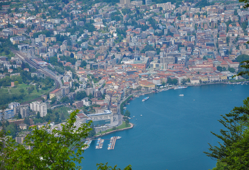 Lugano-(35).jpg