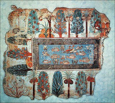 сад-древний-Египет.jpg
