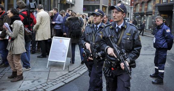 im578x383-politi_dagbladet.jpg