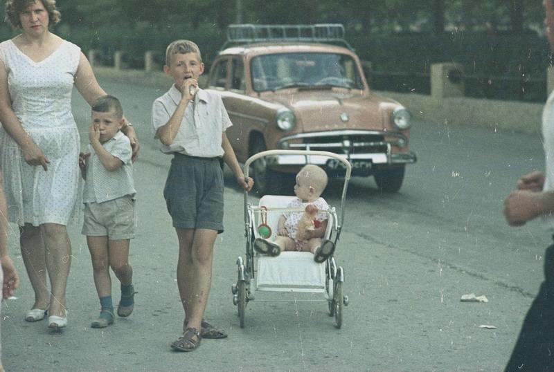1966 г. Волжский, В. Тарасевич.jpg