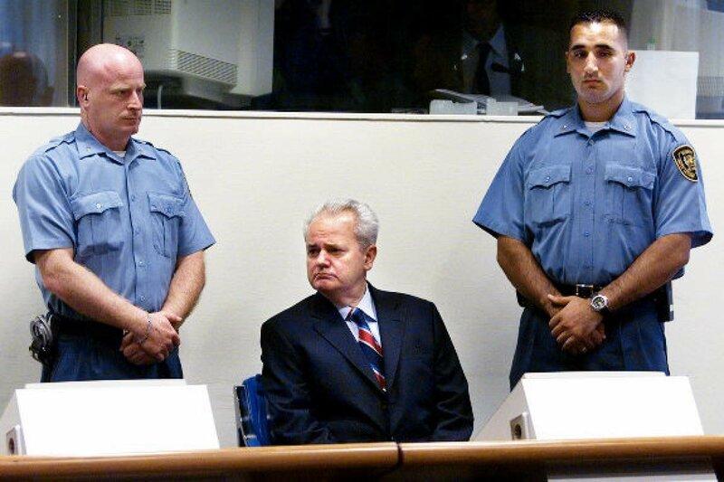 Милошевич в Гааге.jpg