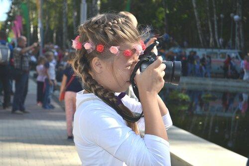 Фото таджиков в россии должной сноровке
