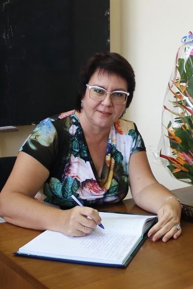Качурина Людмила Павловна.jpg