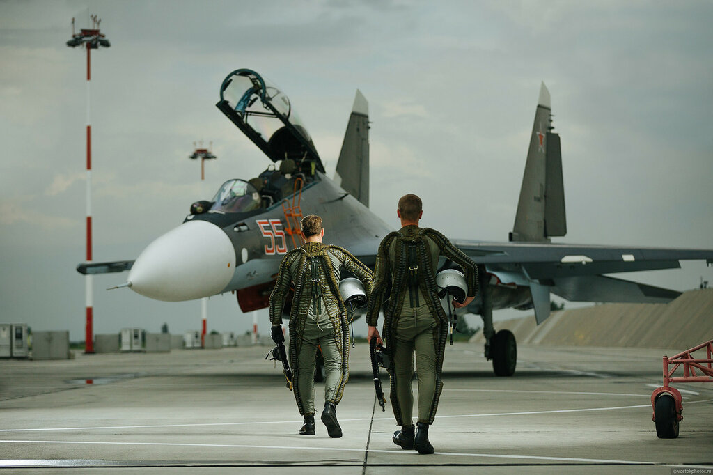 Orosz légi és kozmikus erők 0_112a34_7a0a0495_XXL