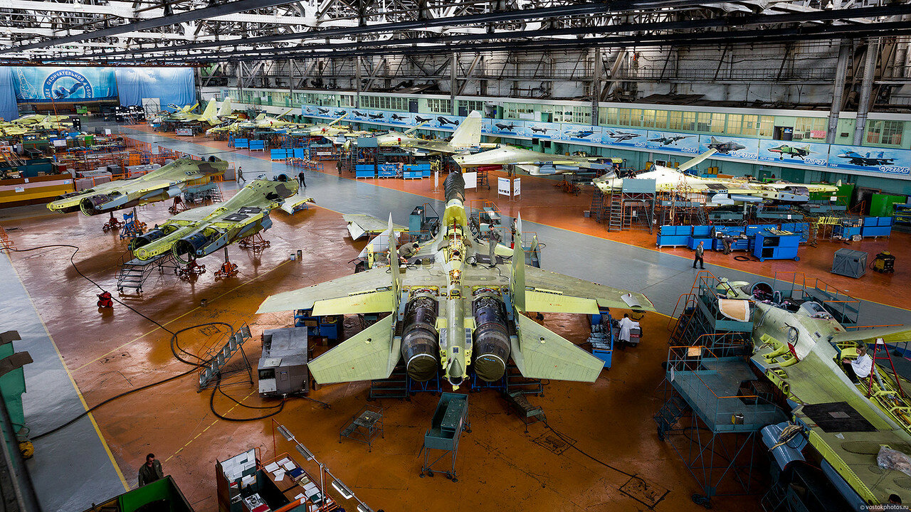 Orosz légi és kozmikus erők 0_112a38_4cffd65c_XXXL