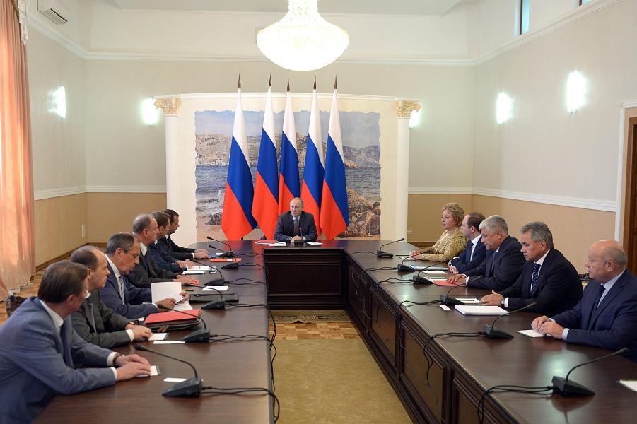 Совет Безопасности РФ в Крыму, 19.08.16.png