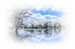 Winter Backgrounds #1 (298).png