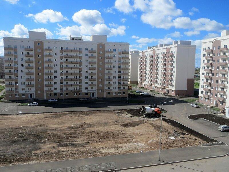 Балкон подстепновская 044.JPG