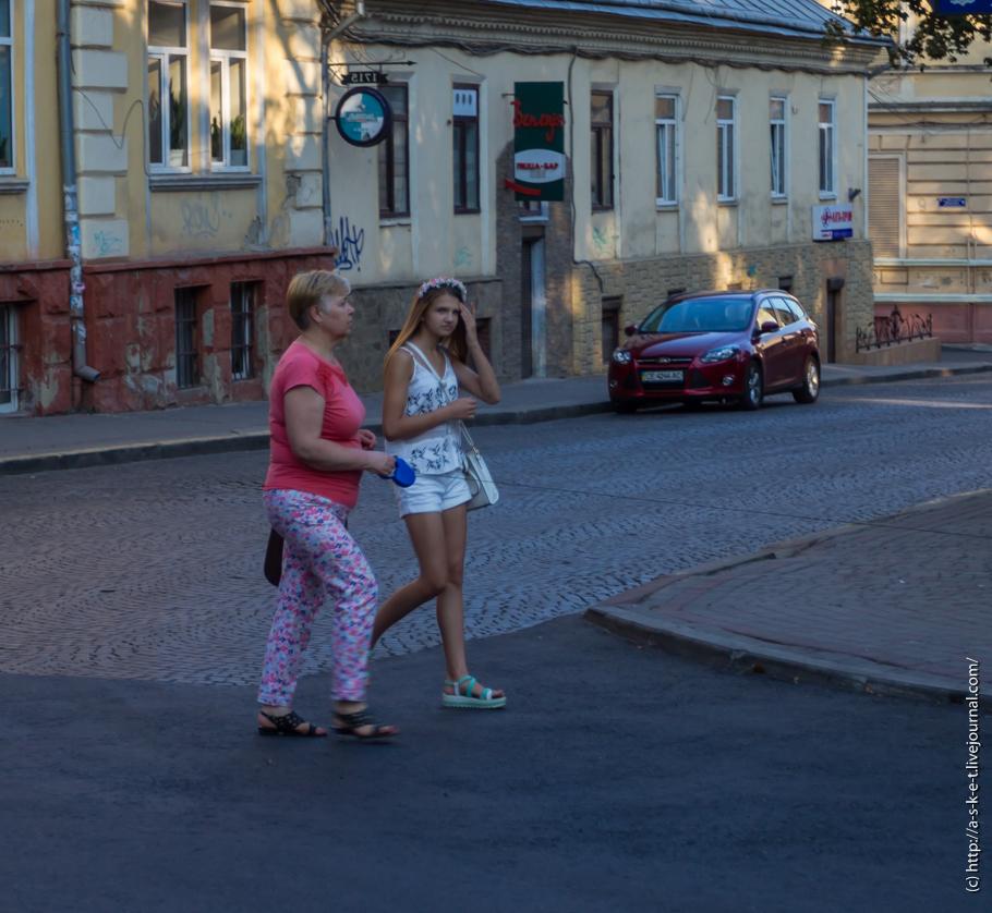 Девушки из села волока фото