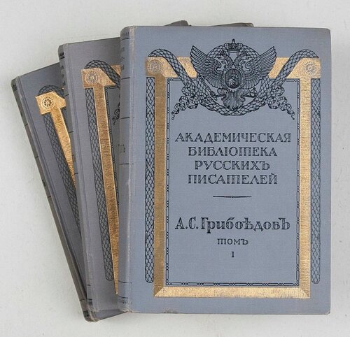 Академическое издание «Полного собрания сочинений.jpg