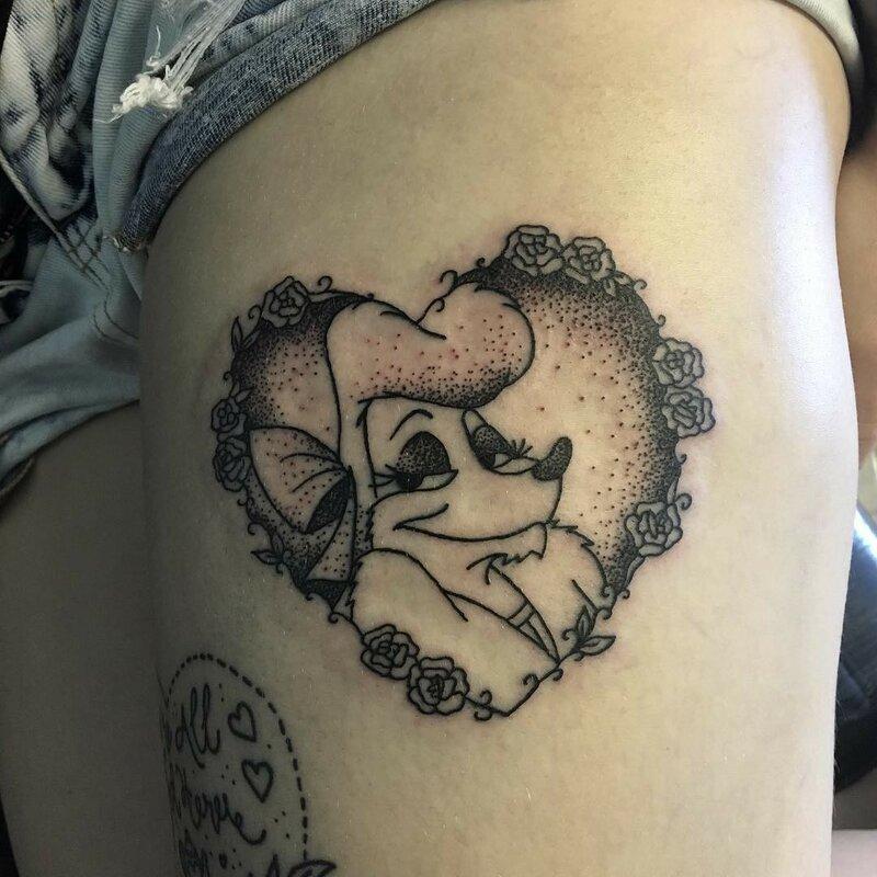 татуировки-мультфильмы-диснея-фото22.jpg