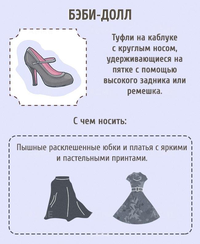 обувь-с-чем-сочетать32.jpg