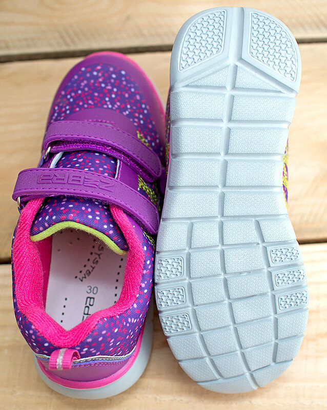спортивный-костюм-фаберлик-детская-обувь-зебра-отзыв-faberlic11.jpg