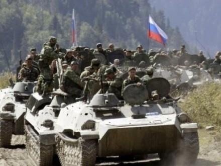 Чубаров: Люди вКрыму немогут попасть всоседние села из-за «учений»