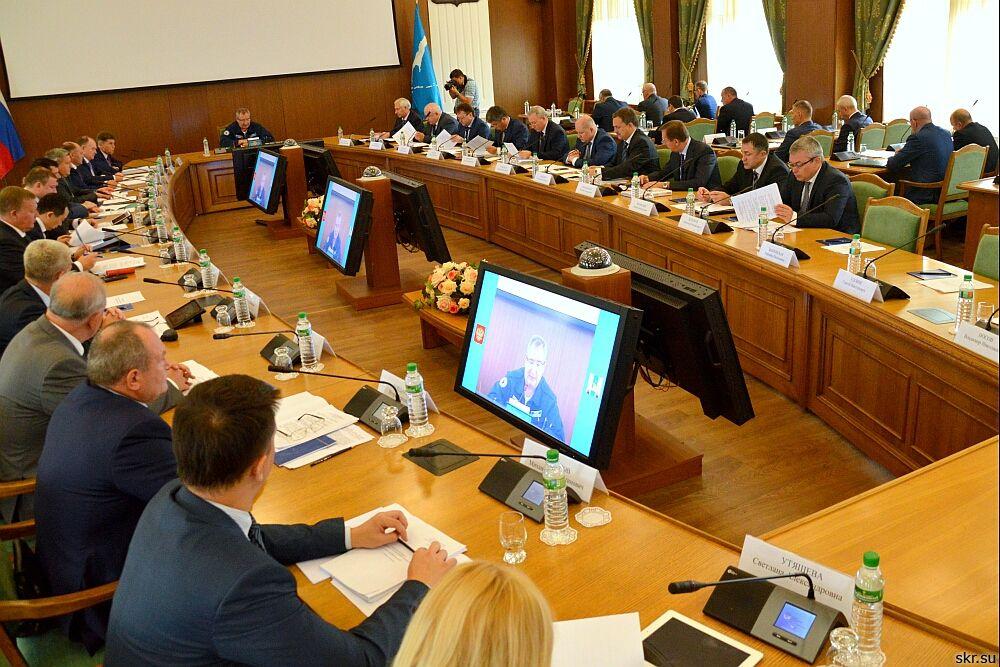 Алексей Цыденов: Модернизация пунктов пропуска нагосгранице потребует 250 млрд руб.