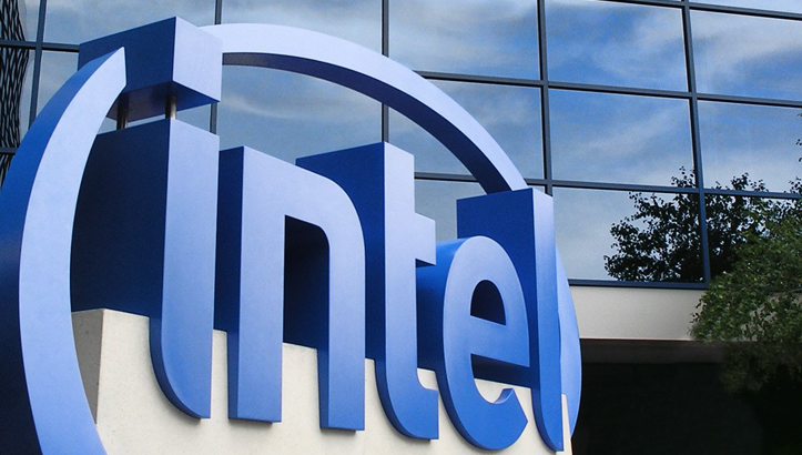 Intel планирует реализовать антивирусный бренд McAfee за3,1 млрд долларов