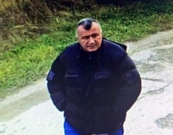 Суд продлил срок ареста шоферу «красногорского стрелка»
