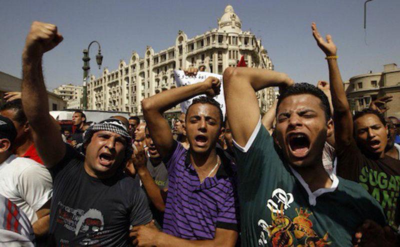 Английские  дантисты выступили против проверки возраста мигрантов позубам