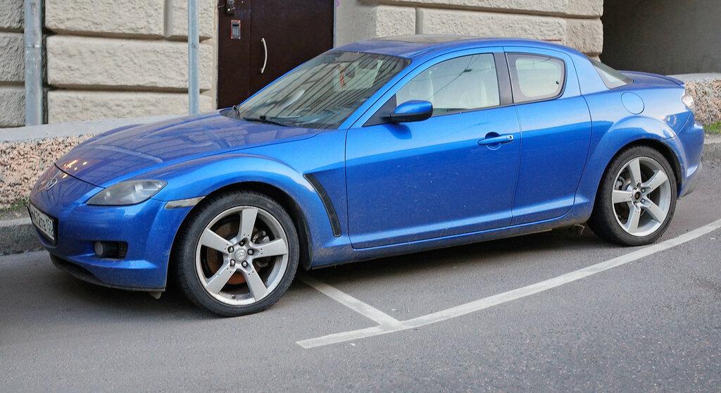 mazda-rx8-blue-DSC02408.JPG