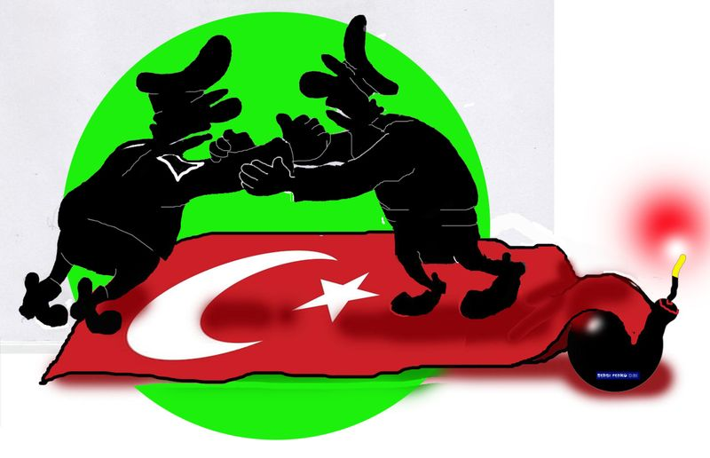 the_attempt_of_military_coup_in_turkey__sergii_fedko.jpeg