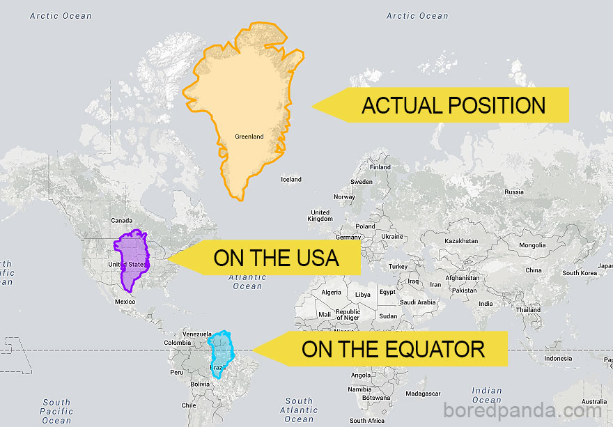 true-size-countries-mercator-map-projection-james-talmage-damon-maneice-12-5790c83ff168b__880.jpg