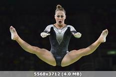 http://img-fotki.yandex.ru/get/149179/340462013.100/0_34c26a_c0f3152e_orig.jpg