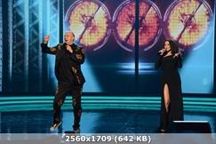 http://img-fotki.yandex.ru/get/149179/340462013.2b9/0_3abd41_a3fee039_orig.jpg