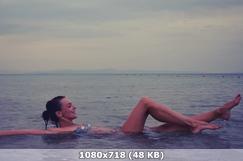 http://img-fotki.yandex.ru/get/149179/340462013.4a/0_3493e2_8245f452_orig.jpg