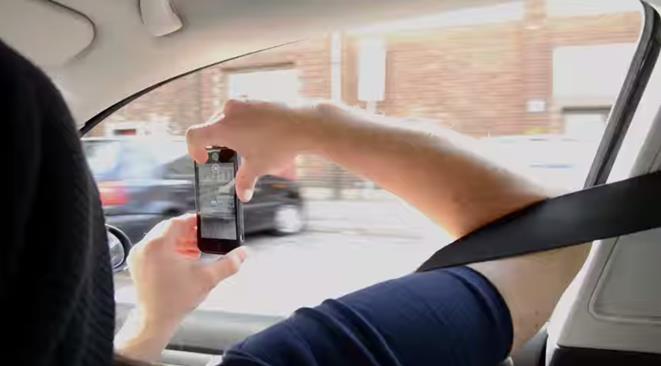 Видео: 7 крутых трюков при съемках смартфоном