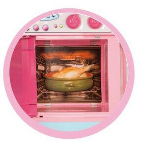 Моя игрушечная кухня Hello Kitty 4.jpg