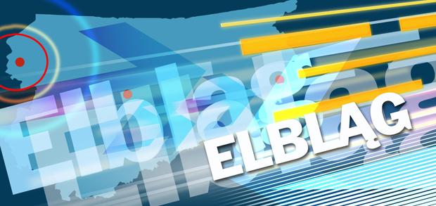 20160719-Группа россиян просит переименовать кольцевую развязку  Калининград в Эльблонг