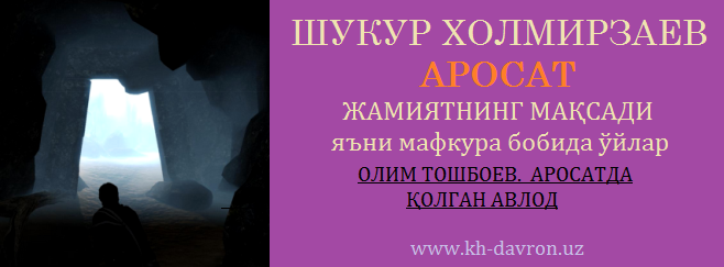 Ashampoo_Snap_2016.10.19_17h00m51s_002_.png