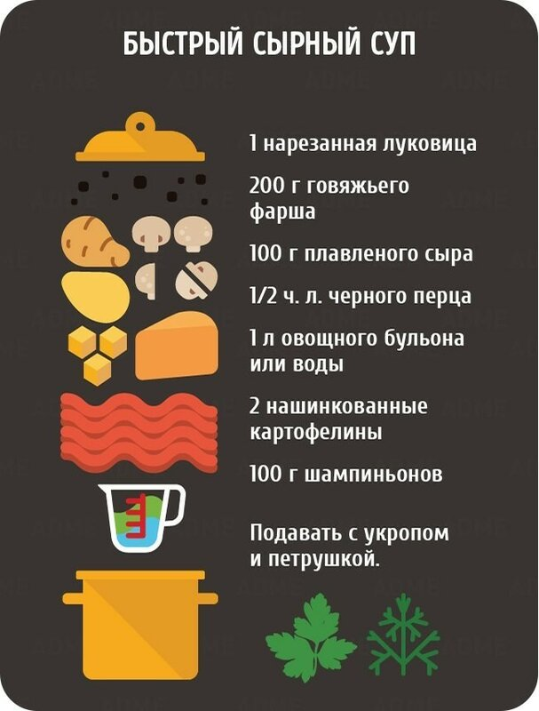 https://img-fotki.yandex.ru/get/149179/60534595.1343/0_193a2c_4df80e0d_XL.jpg