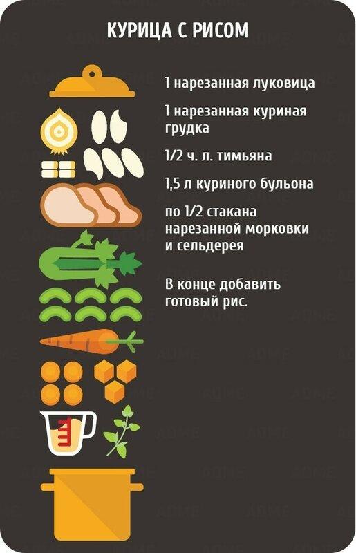 https://img-fotki.yandex.ru/get/149179/60534595.1343/0_193a31_8159348d_XL.jpg