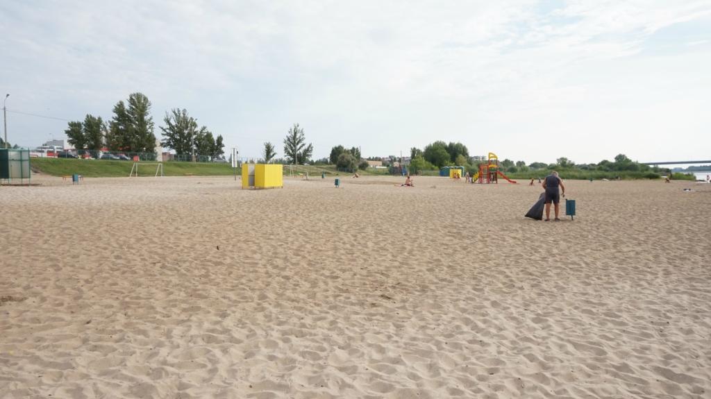 Пляж 6 мрк до.JPG