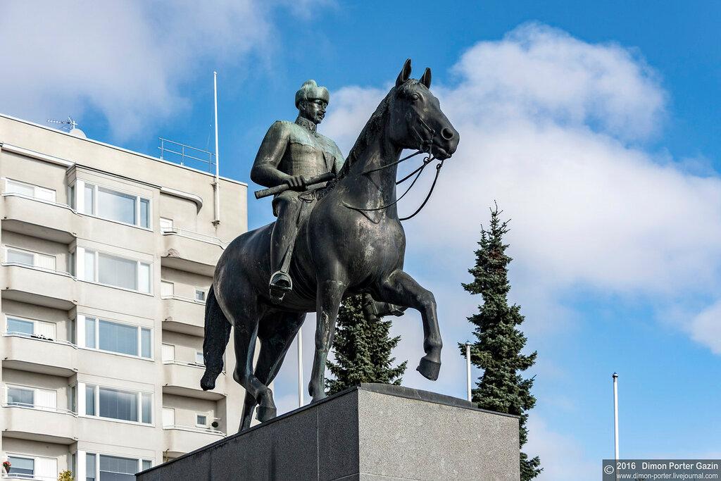 Скульптуры, памятники и монументы - Страница 5 0_fa224_42d3c093_XXL