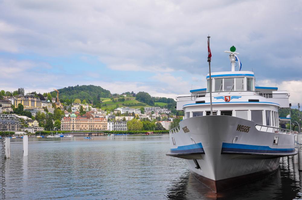 Luzern-(99).jpg