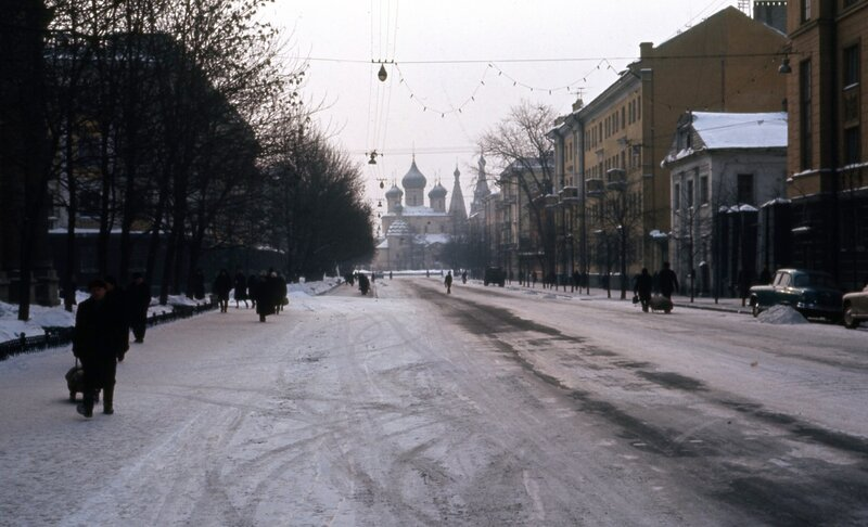 1964 Ярослаль.jpg