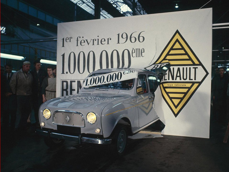 1000000eme-4l-1er-fevrier-1966.jpg